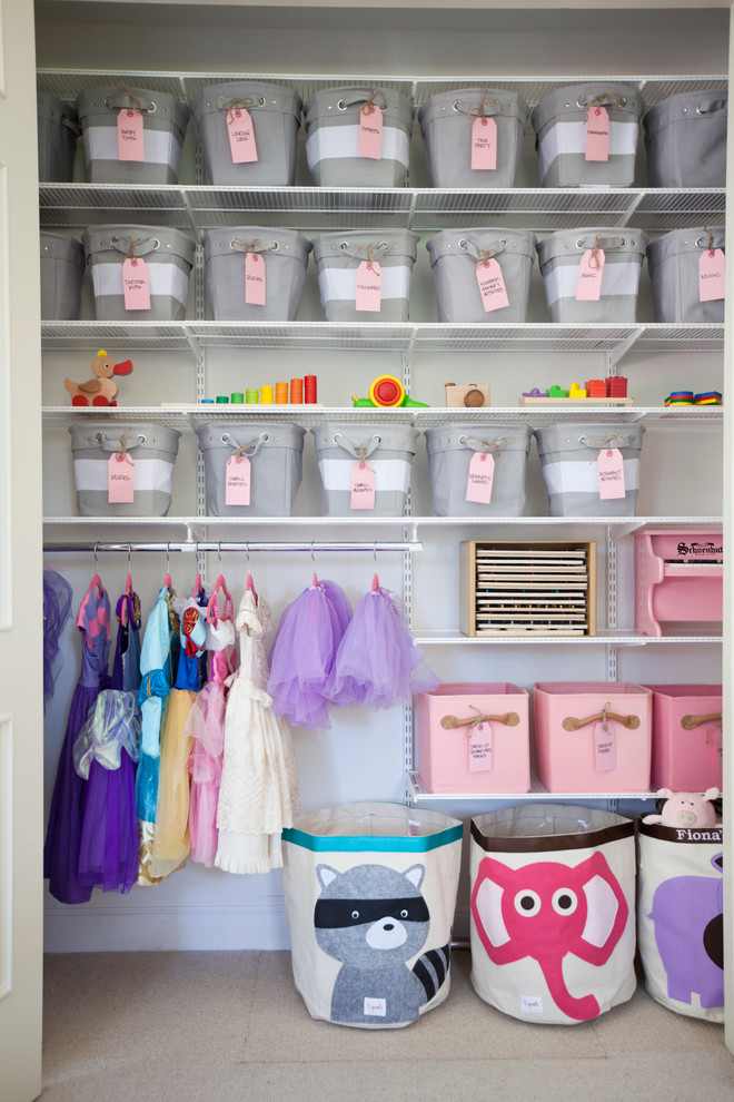 clear-plastic-boxes-with-lids-Kids-Transitional-with-Arts-Crafts-baskets-bins[1]